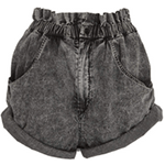 https://everleigh.pixandhue.com/wp-content/uploads/2019/05/gray_shorts.png